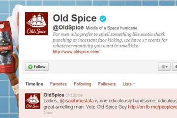 twitter-logo-traits-old-spice-101110-02