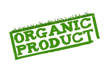 The U.S. organic industry showed healthy growth last year.