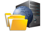 Online Data Storage Services
