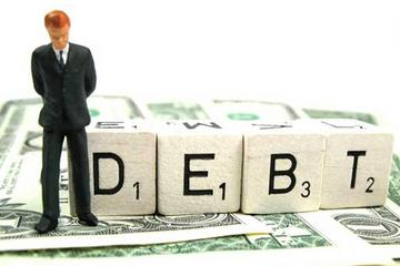 debt-consolidation-100712-02