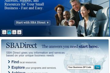 sba-new-website2