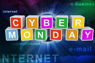 In spite of some attempts to boycott the event this year, the popularity of Cyber Monday continues to grow