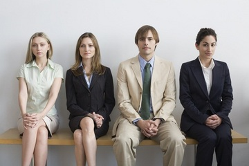 Millennials unemployment for November 2012 was several percentage points above the national average