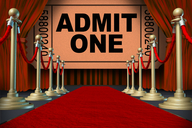 oscars, red carpet, party tips