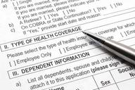 health-insurance-100712-02