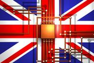 british-flag-art-02