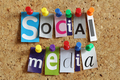 how social media can help business, business marketing