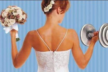 bridalbodyshop-110510-02