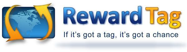 reward-tag-110510-02