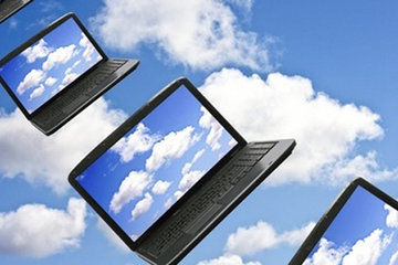 cloud-computing-100730-02
