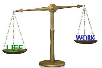 work-life-balance-art-02