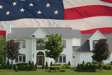 american-dream-house-100702-02