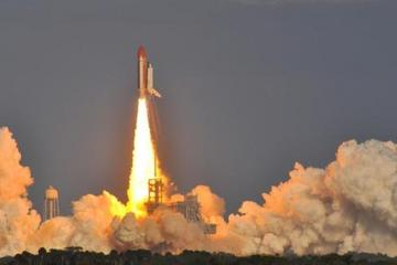space-shuttle-launch-11071802