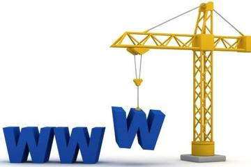 build-web-site-1107502