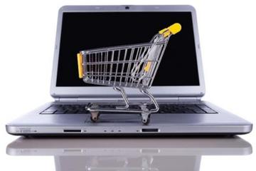 shopping-carts-ecommerce-11072802