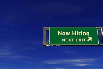 now-hiring-11080302