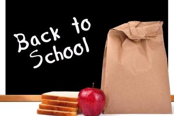 back-to-school-11090102