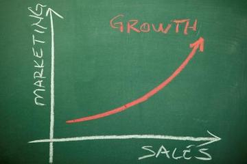 growth-chart-11090802
