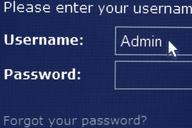 password-11091402