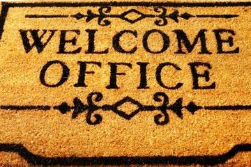 welcome-mat-11092102