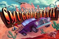 smuggle-truck-title-screen-11092302