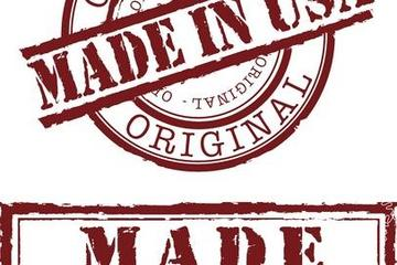 made-in-usa-11092702