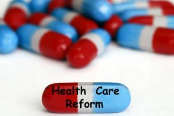 health-care-reform-11092702