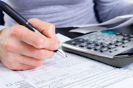 The Top Tax Software for 2013