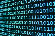 Business Lack Tools to Tame Influx of 'Big Data'