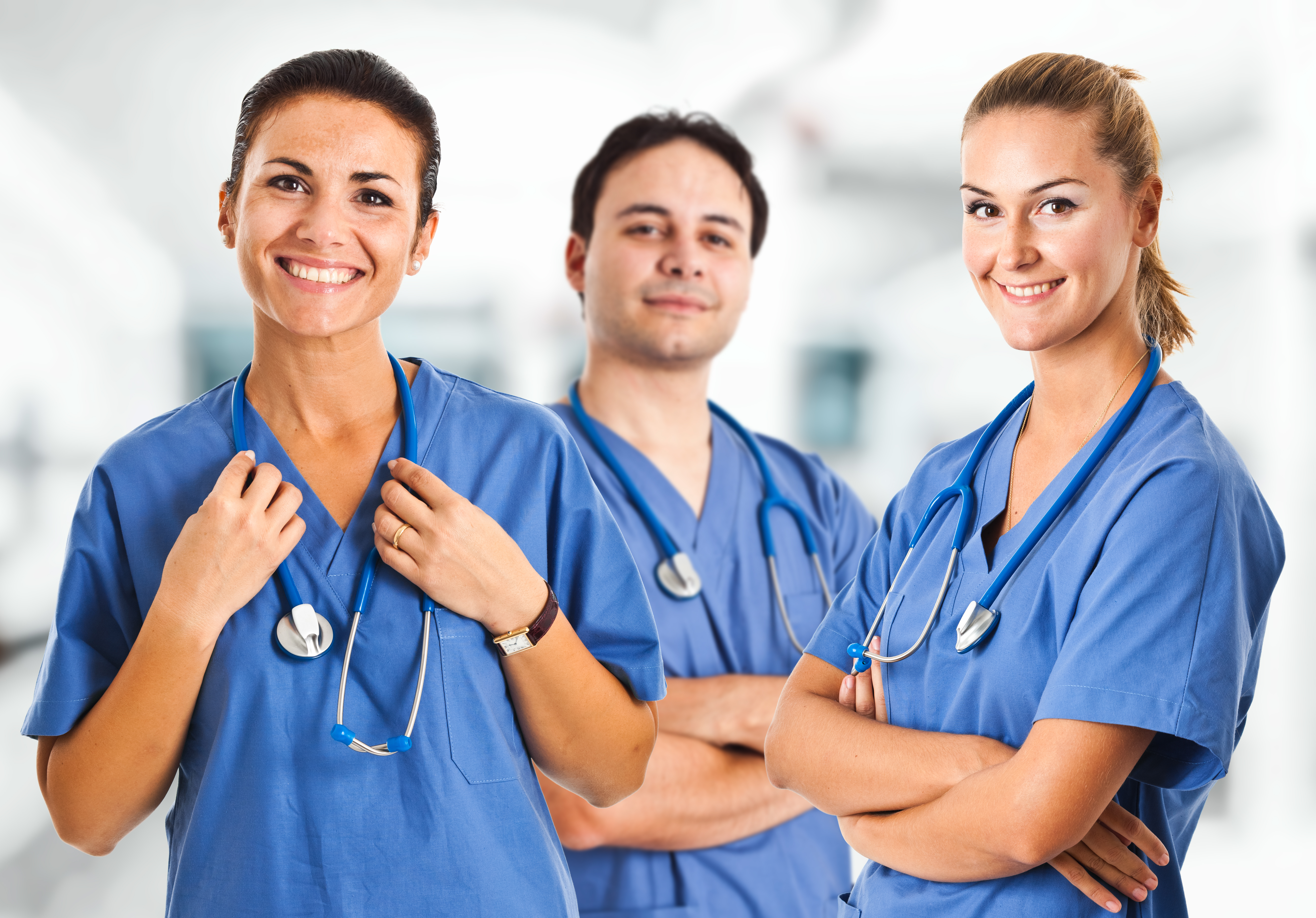 become a nurse How to become a nurse the nursing process nursing research tools you need find a nursing job  the ana nurse's career center is an online resource for nursing jobs designed to connect qualified nursing professionals with leading healthcare employers nursing license map.