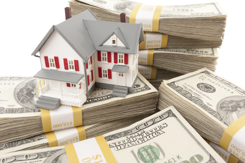 How To Start Investment Property Business