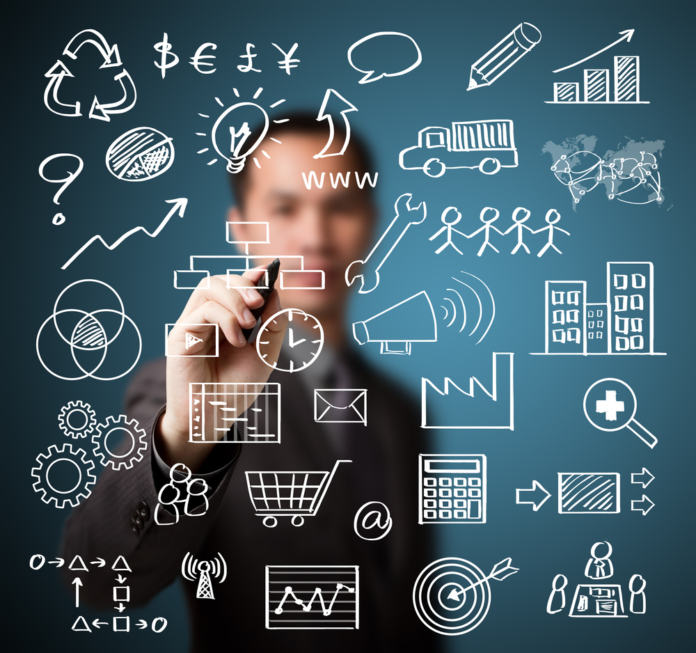 Business: What Is Business Intelligence?