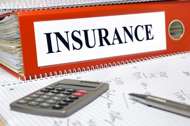 How To Value An Insurance Company
