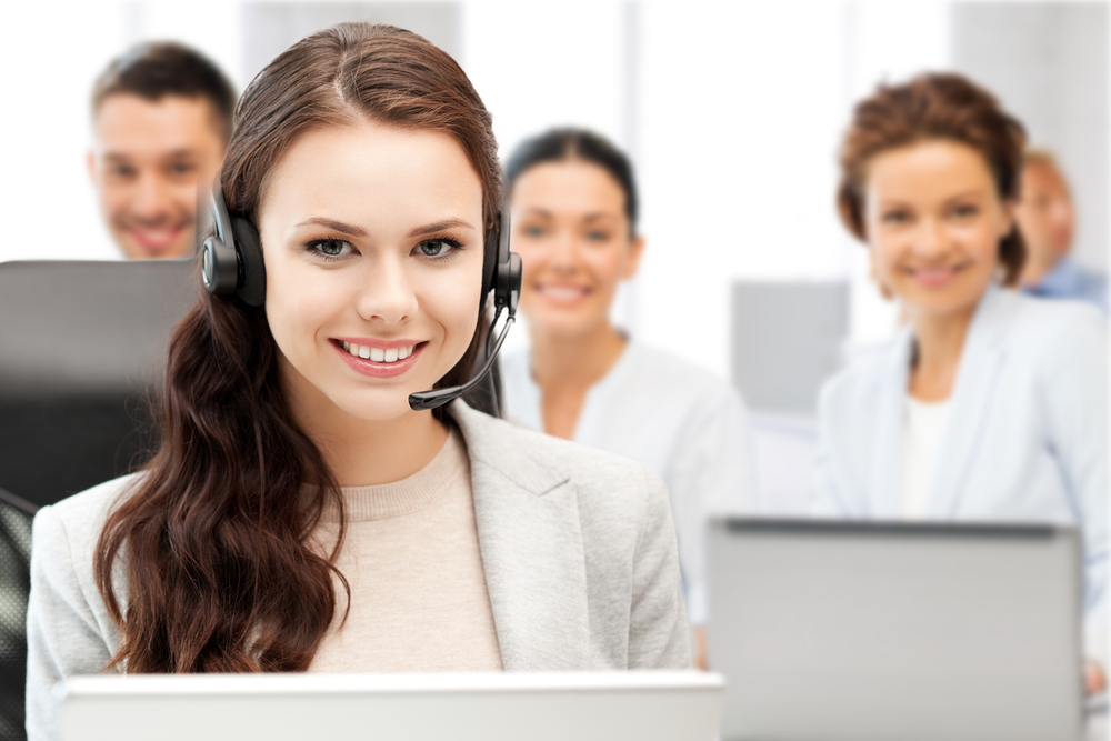Image result for call center services