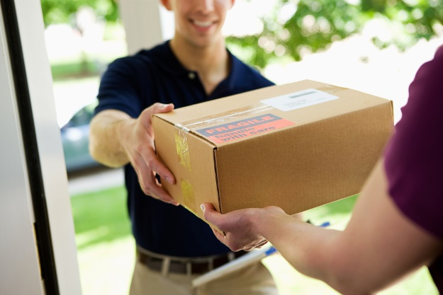 Image result for Box subscription services