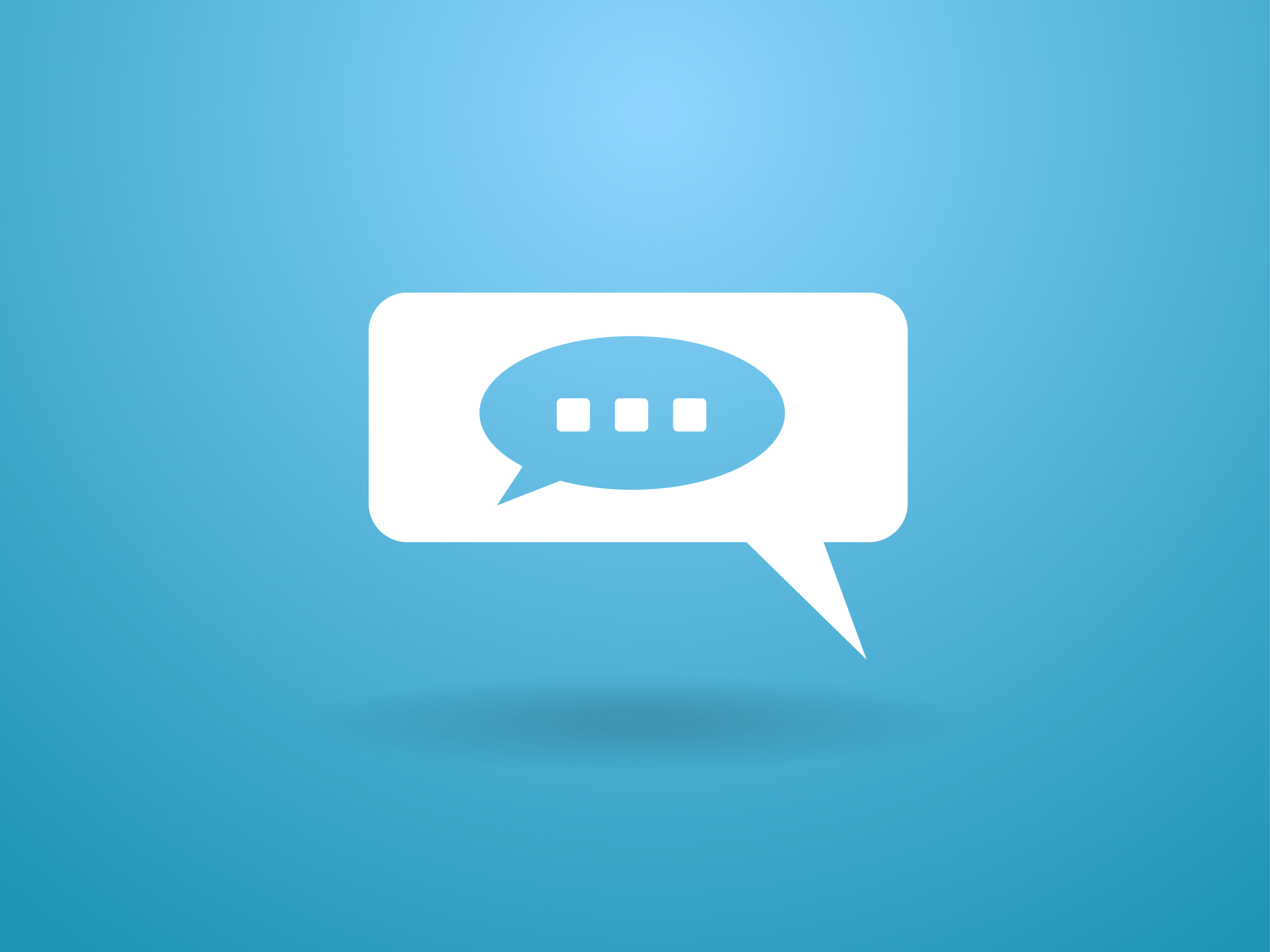 Live Chat Solutions for Small Businesses