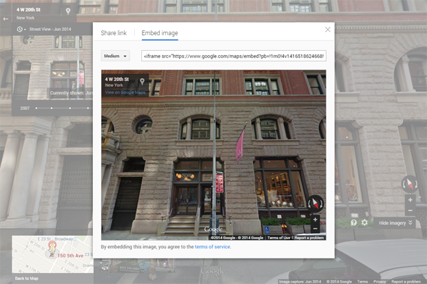 how to add a business to google maps genius