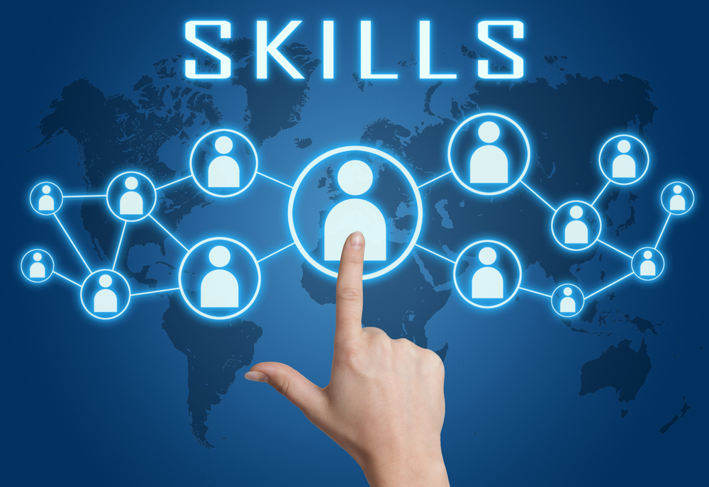 How to Improve Today\'s Most In-Demand Job Skills