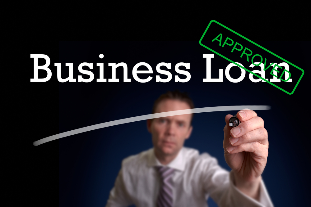A guide to small business loans and how to get one reheart Images