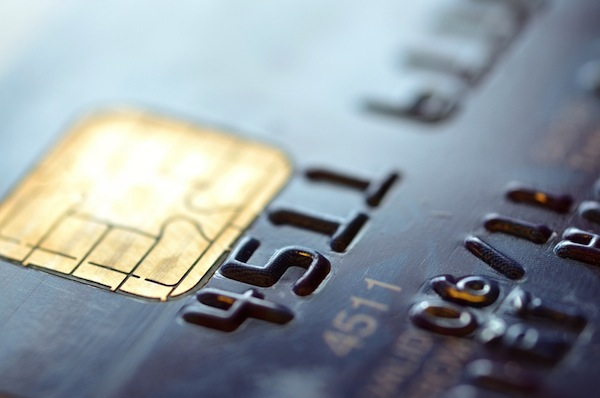 Accepting credit cards at your business a buyers guide reheart Gallery