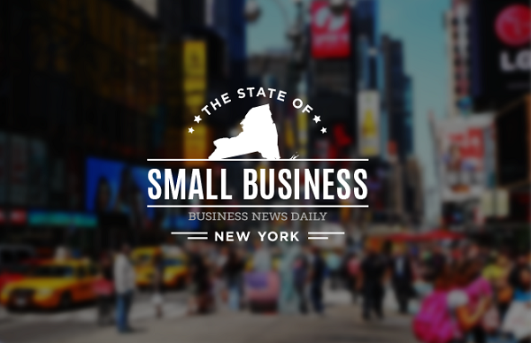 Business plan writer nyc