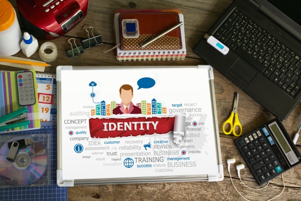 Image result for The Basic Guide For Branding a Business