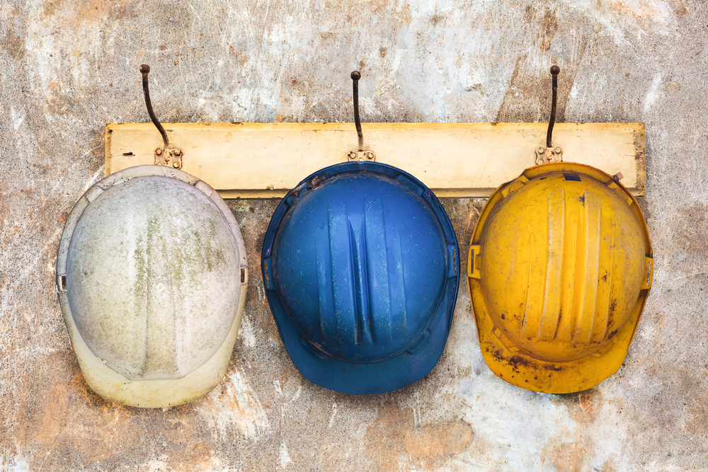 how to start a construction company in australia workers compensation