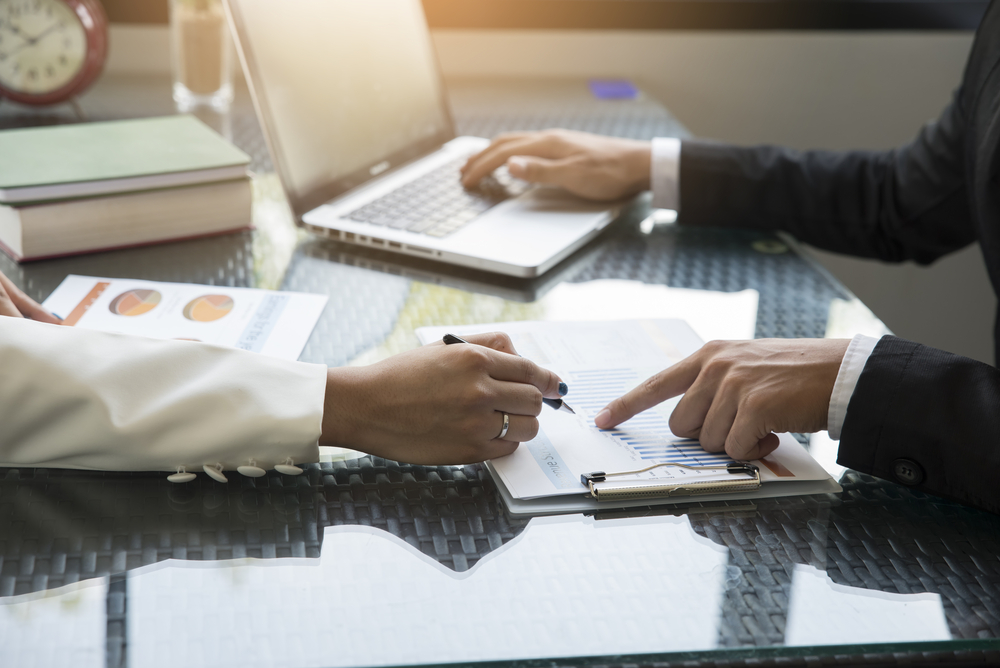 Doing Business As\': How to Register a DBA Name