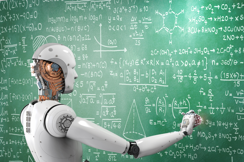 How to Get a Job in AI or Machine Learning