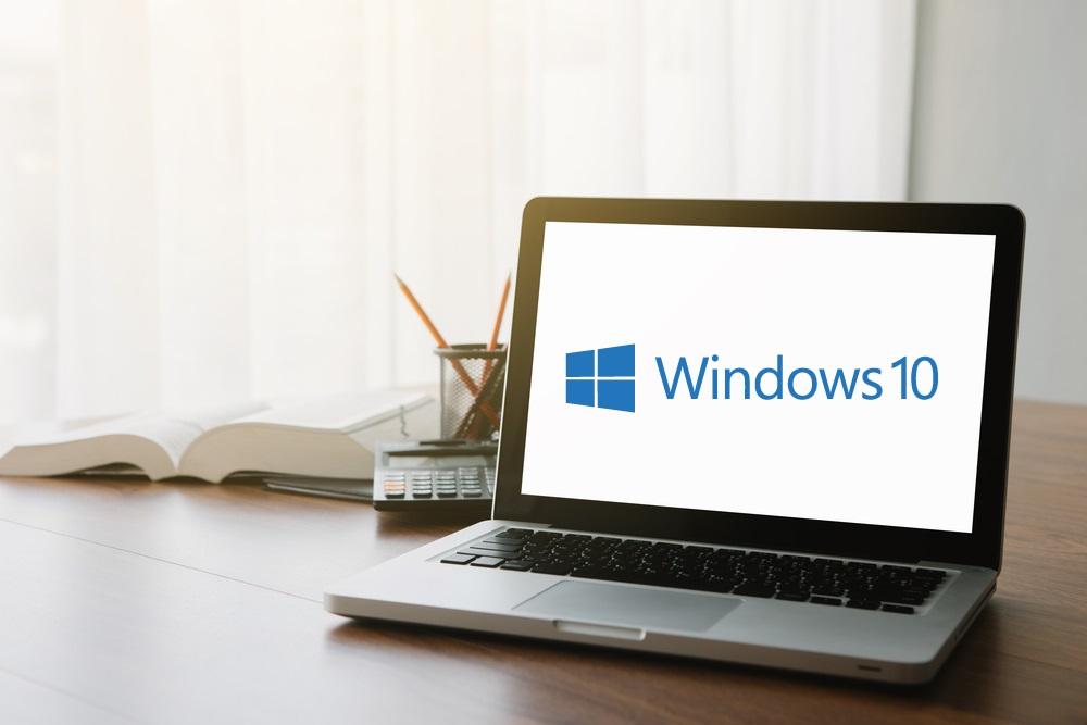 windows 10 professional vs  enterprise  which is best for business
