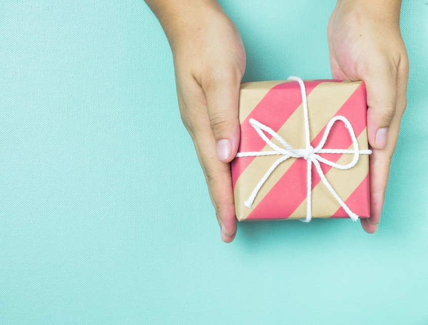 Great Gifts For Entrepreneurs