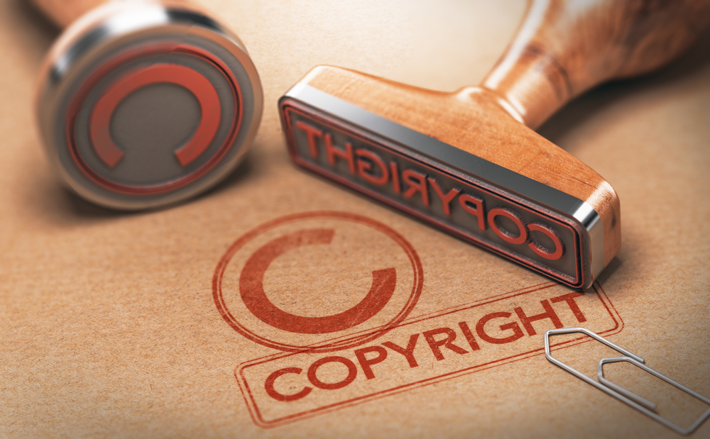 Tips To Avoid Intellectual Property Issues