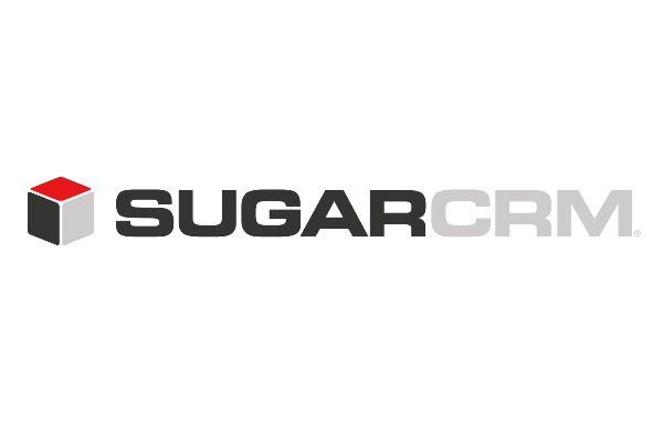 Best CRM Software for Startups: SugarCRM Review