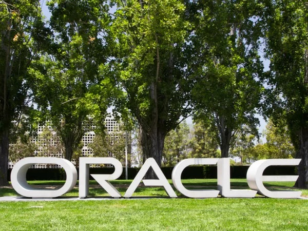 Oracle Certification Guide: Overview and Career Paths